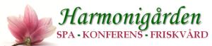 harmonigarden-logo